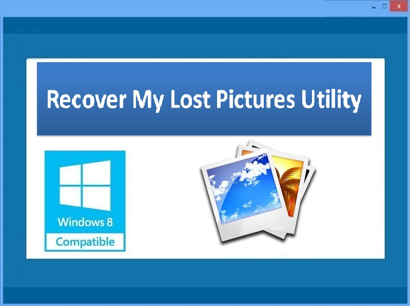 Reliable software to restore pictures